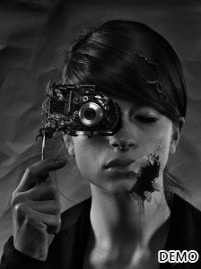 5_Fine Art Photography