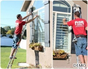 image-21_Window Cleaning